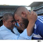 Favourite photo....@NizaamCarr08 and coach @AllisterCoetzee. @WP_RUGBY @CarrFans @Club_Newlands http://t.co/oNC49aUlzH