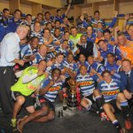 RT @WP_RUGBY: A happy team in the changeroom after tonights epic Absa Currie Cup Final victory over the Lions. #wpjoulekkerding http://t.co/6r8hES2ew5