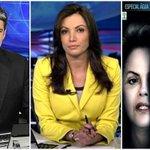 """RT @tiaozio: """"@Pragmatismo_: O JN deverá (ou poderá) cometer um crime eleitoral esta noite.#GolpeNoJN http://t.co/vdb6n1CAPi http://t.co/us28X1wIeH"""""""