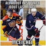 RT @LindyRuffsTie: #McEichel @ThomWGR http://t.co/ElBWL0gY9m #Sabres http://t.co/PqrVAS4mJ8