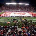 RT @REDBLACKS: #CanadaStrong http://t.co/HFE9Yumtmy