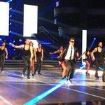 RT @DALS_TF1: #DALS Un Max de RT pour la chorégraphie de groupe !!! http://t.co/58FiJG8r3y