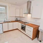 RT @WeShootProperty Interior and #property photography... #doncasterisgreat #ilovedn #yorkshire #kprs http://t.co/jP8NkLZK00