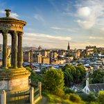 SCOTLAND TOURS: http://t.co/VHmNP6C6BY   #Edinburgh #Highlands #LochNess #スコットランド   http://t.co/89wBulkuqw