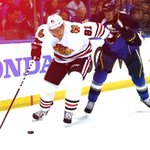Just one hour to go... Get all of your #CHIvsSTL info before the puck drops! http://t.co/zvr5MkPFV8 http://t.co/W0AeczZrgH