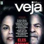 RT @coroneldoblog: Quem vota na Dilma não é eleitor. É cúmplice! http://t.co/7PZ0yThWYU