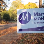 PTBOCanada Featured Video Post: @MaryamMonsef On Why She Should Be Mayor -> http://t.co/rAunWX2lFW http://t.co/1JChvQkyb3