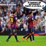 GRANDE ISCO!! http://t.co/truX51Gnd9