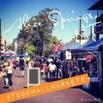 RT @InekeAustralia: #toddmallmarkets on today in #AliceSprings @damienjryan @AusOutbackNT @VisitCentralAus #inekeaustralia @adamgiles http://t.co/7Q7Be1bN0c