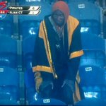 "Banna! hahaha @lucrie17 ""@Pirates1stlady: LMFAOOOO""@DarkyMthethwa: ""@MzuMania: Hahaha chiefs fans #SSDISKI #TKO2014 http://t.co/BfnJsYEvxJ"""""