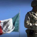 RT @gobiernohidalgo: ¡@SEDENAmx 77 años de servir a México! @Paco_Olvera @FMoctezumaP @alexstraffon @SSP_Hidalgo http://t.co/iXyMA6UARR