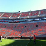 RT @reed_sy: Prep for Clemson #GoCuse http://t.co/smPr8g9Nxw