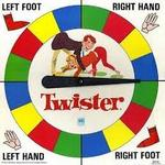RPHS FBL (V): Panthers Play Twister w/Tornados/Right Calls Left Ball Twisted! #panthermometer Panthers 41 Tornados 6 http://t.co/t4Ir4kLTN8