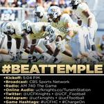 Here's how you can follow #UCFHC! #ChargeOn http://t.co/s22kZuUIW1