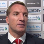 RT @BBCSport: Liverpool were excellent against Hull, says #LFC boss Brendan Rodgers. What did you think? http://t.co/TjHK3k7sj2 http://t.co/8oi20Inavy