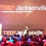 RT @TheSpecktator: Just when I thought @Al_Letson couldnt get any smoover, he busts out a Mick Jagger impersonation. #TEDxJax http://t.co/zGK0pgU3Eo