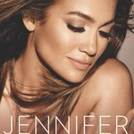 RT @Josefiine_: #JLoTrueLove will be released November 4! Pre-order your copy of @JLo's book here: http://t.co/DbUWo1xnoM