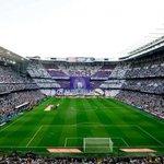 Porque no hay nada más bonito que ser del Real Madrid. http://t.co/UGQgZnMoRo