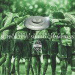 RT @SoundersFC: THATS IT! The #Sounders have won the 2014 @MLS Supporters Shield! http://t.co/tKhPQUujGt