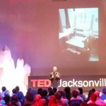 How does a Department of Corrections turn into a Department of Commerce? @southernshock #unknowing #TEDxJax http://t.co/GgEaq2BLiv