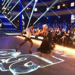 RT @DALS_TF1: #DALS Dans un instant @miguelamunoz et @katrinapatchett ! http://t.co/Q7bCL3qtIV