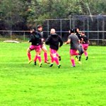 .@BeaversRugby What the Ruck! Rugby for the Cure @CarissaYH #SurreyBC @bose_mike @mazartang http://t.co/0aU79B8Z8T