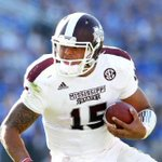 RT @espn: No. 1 Mississippi State leads Kentucky 17-10 at halftime in Lexington. Follow Live: http://t.co/dXJbEUhFqY http://t.co/jDTyiN25TW