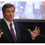 Heres our whos who list of John Tory campaign donors: http://t.co/6vRGQ2V5eD http://t.co/PF30TaFHmO