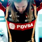 David Guetta usará el logo de PDVSA en su nuevo video http://t.co/BH7LP7rt7w http://t.co/DK8yi3z9bI