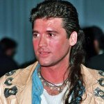 I liked him better when he was Melissa Etheridge #88worst http://t.co/jq53fnqf32