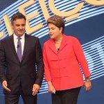 RT @JornalOGlobo: Aécio volta a subir e eleição está indefinida. http://t.co/8CQpRTGPkz http://t.co/HUOjLZHFMF