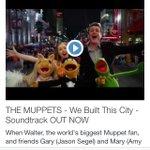 RT @TwinsRun: Twin texts ;-) #88worst #themuppets http://t.co/kRQ1ZAFsgs