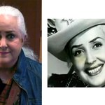 Separated at birth? #88worst http://t.co/oZKsGTdONb