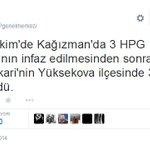 RT @antiteror9: Şu PKK partisini kapatın artık! Bu parti bile kapanmıyosa hangi parti kapanacak? ÜçŞehidimizVar SusmaTÜRK http://t.co/el7diNcg0D