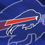 RT @Sports_TaIk_101: Buffalo #Bills vs NY #Jets! Who wins?!? RT - Bills FAV - Jets #NFL #Week8 ???? http://t.co/gfkIlK0LtS