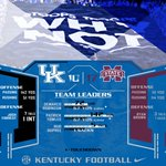 RT @ukstoopstroops: #WeAreUK #BeatMSU http://t.co/Lx3mgT0fGN