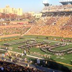 RT @MizzouAlumni: Congrats to Allison Schnitker and Ethan Colbert, your 2014 @MU_Homecoming Queen and King! #MIZ103HC http://t.co/gM5mWhQnPX