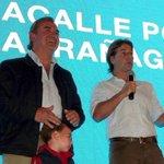 @LaBarraPositiva Sumate al: #GanaelPartidoNacional Con la foto q consideres representa la campaña. #PorLaPositiva☑✅ http://t.co/73dnUv9hPD