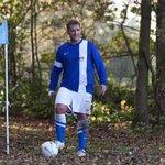 RT @marca: Petrov supera la leucemia y vuelve al fútbol http://t.co/UM7pQB0jEl Bravo @StanPetrov19 !!! http://t.co/3gy4OZn6vg