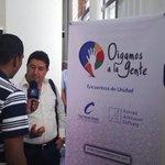 RT @mdelgadosenador: Buscamos soluciones para #CaliCo y para el #ValleDelCauca escuchando las necesidades de la gente http://t.co/YZ2KPUGcds