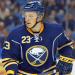 RT @PerformaxHockey: Congrats to Sam Reinhart on his first NHL point, an assist! http://t.co/ZWH6HBMKuv