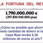 La fortuna de JuanCar es... #L6Nwyoming http://t.co/ETm55gge6K