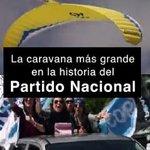 RT @PabloLarraz10: @natibordeig Sumate al: #GanaelPartidoNacional Con la foto q consideres representa la campaña. #PorLaPositiva☑✅ http://t.co/lV4CQbmhQr