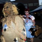 Were you there? Old Town Zombie Fest photos: http://t.co/aAVhpgp5Yh @FtCollinszombie @coloradoan #zombies #Halloween http://t.co/NFMDvHzIMW