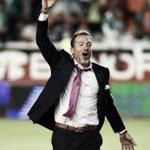 #León | Matosas entre la élite mundial http://t.co/qGy98ipEIV http://t.co/317cZgdnkd