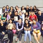 RT @Arjonathan_: @ArjonaIntimoEC #Arjona @INFOMUNDOARJONA Reunion del Fans club #Ecuador #Guayaquil http://t.co/Uhr232ELMB