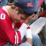 RT @TigerBaitLSU: Ole Miss fans right now http://t.co/zpo28HuDDP