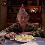 this one line sums up my life http://t.co/67vzv7tcUv