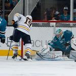 RT @NHL: FINAL: @BuffaloSabres (2) - @SanJoseSharks (1) Recap: http://t.co/lFljY9EC60 #BUFvsSJS http://t.co/o6m16uKzbk
