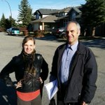 Super Saturday! And were just getting started #ableg #AbNDP #yycfoothills http://t.co/qu0hgCW16Z